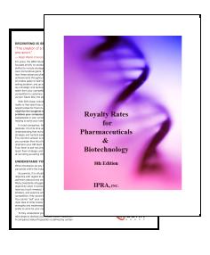 PharmaBookImage