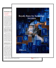 royaltyratesfortech2